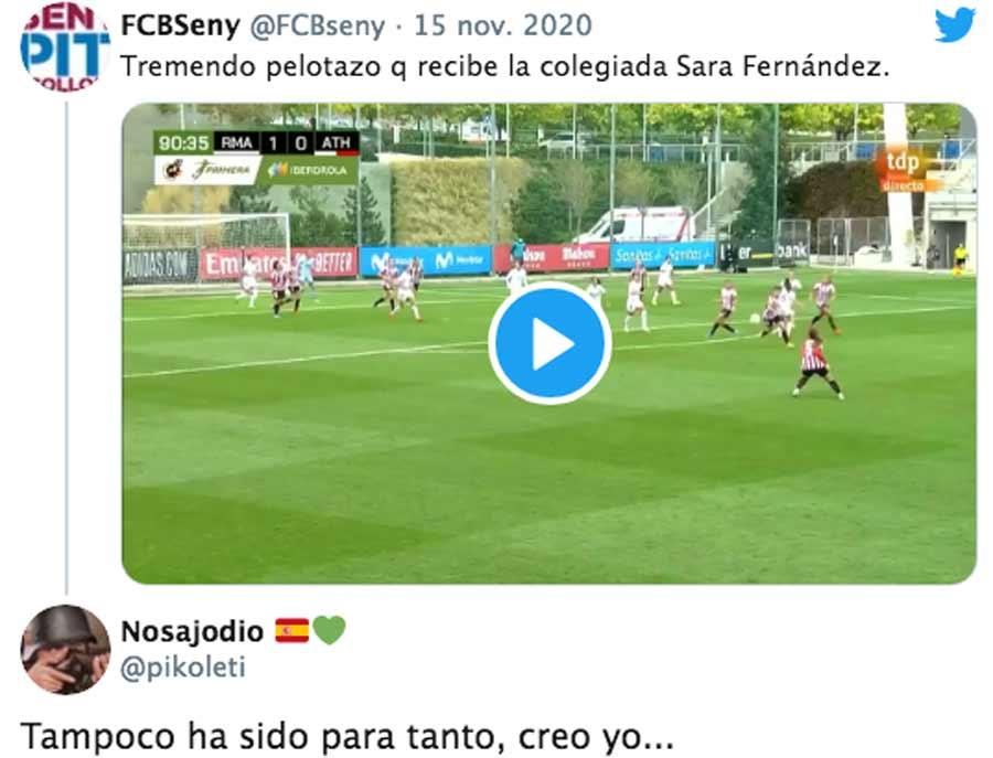 Machismo futbol arbitra_05