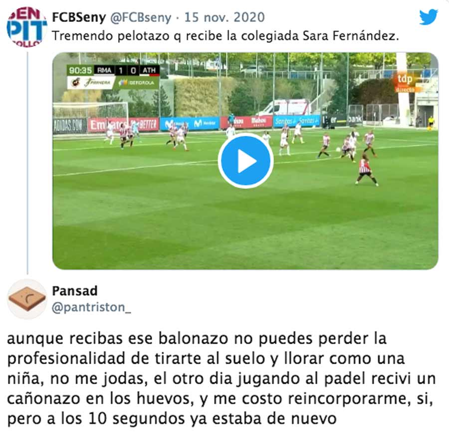 Machismo futbol arbitra_07
