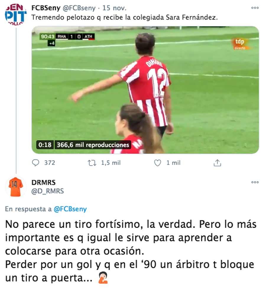 Machismo futbol arbitra_08