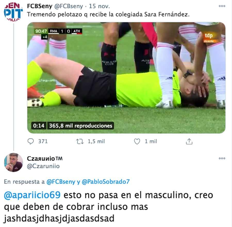 Machismo futbol arbitra_10