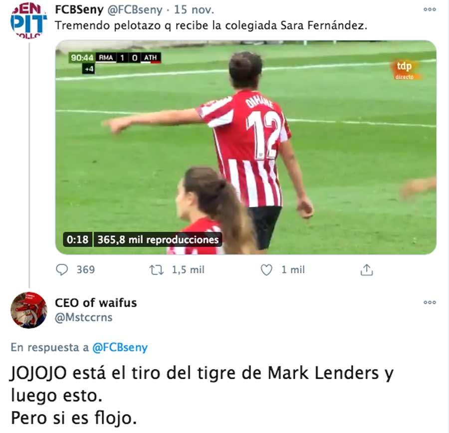 Machismo futbol arbitra_11