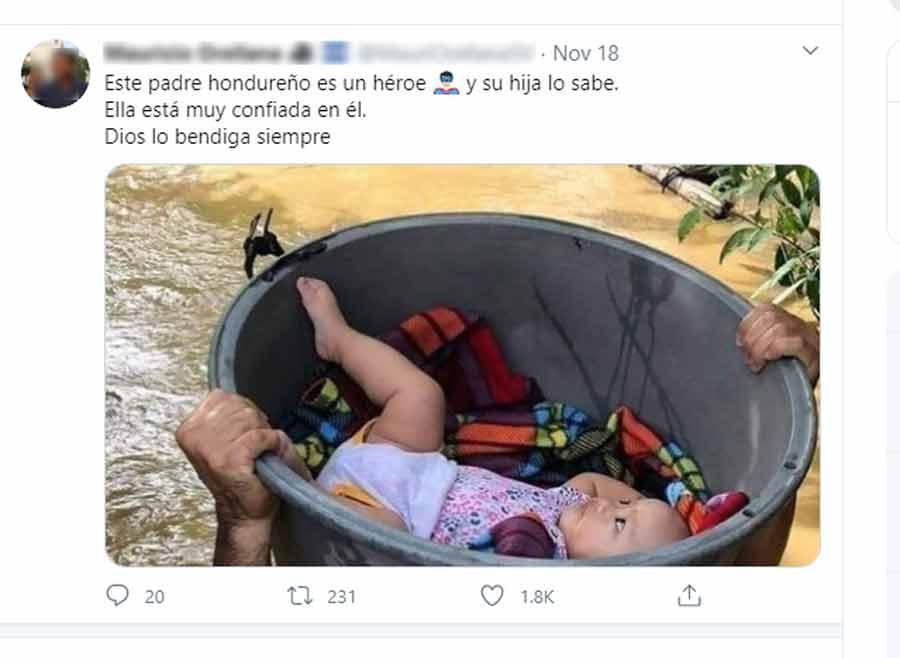 fake news iota eta_02