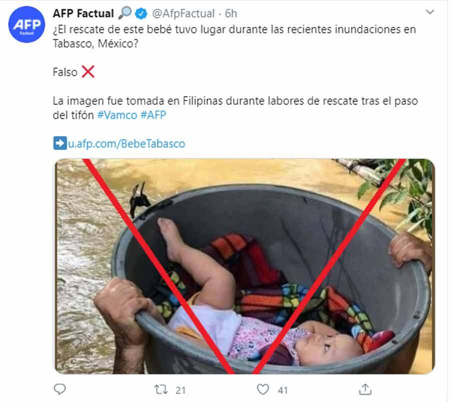 fake news iota eta_03