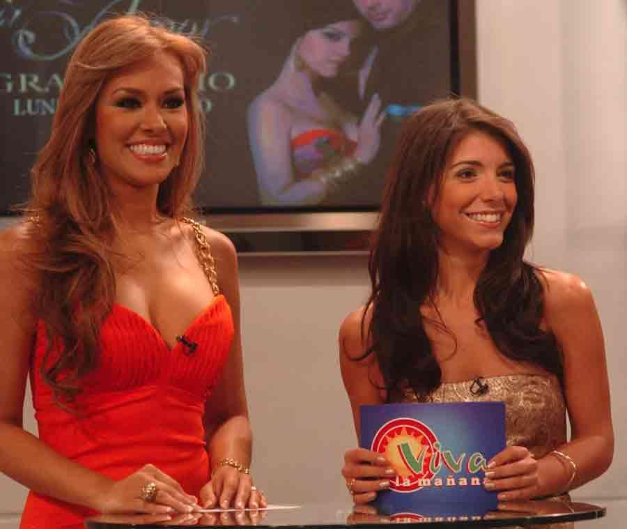 luciana-sandova-carrera-en-television10----2011