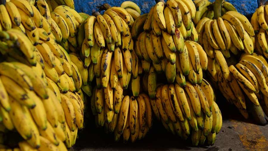 JF Aumento de precios frutas y verduras la tiendona