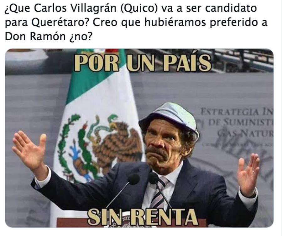 Carlos Villagran Kiko_06