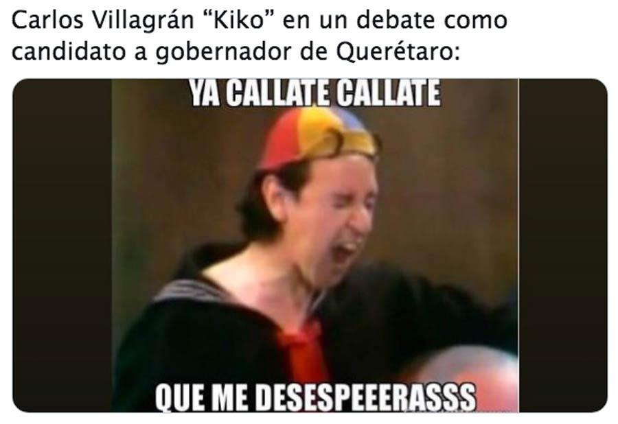 Carlos Villagran Kiko_07