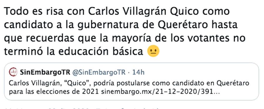 Carlos Villagran Kiko_08