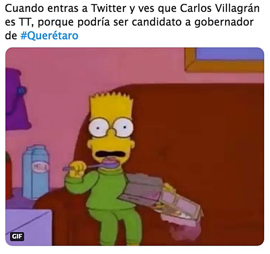 Carlos Villagran Kiko_09
