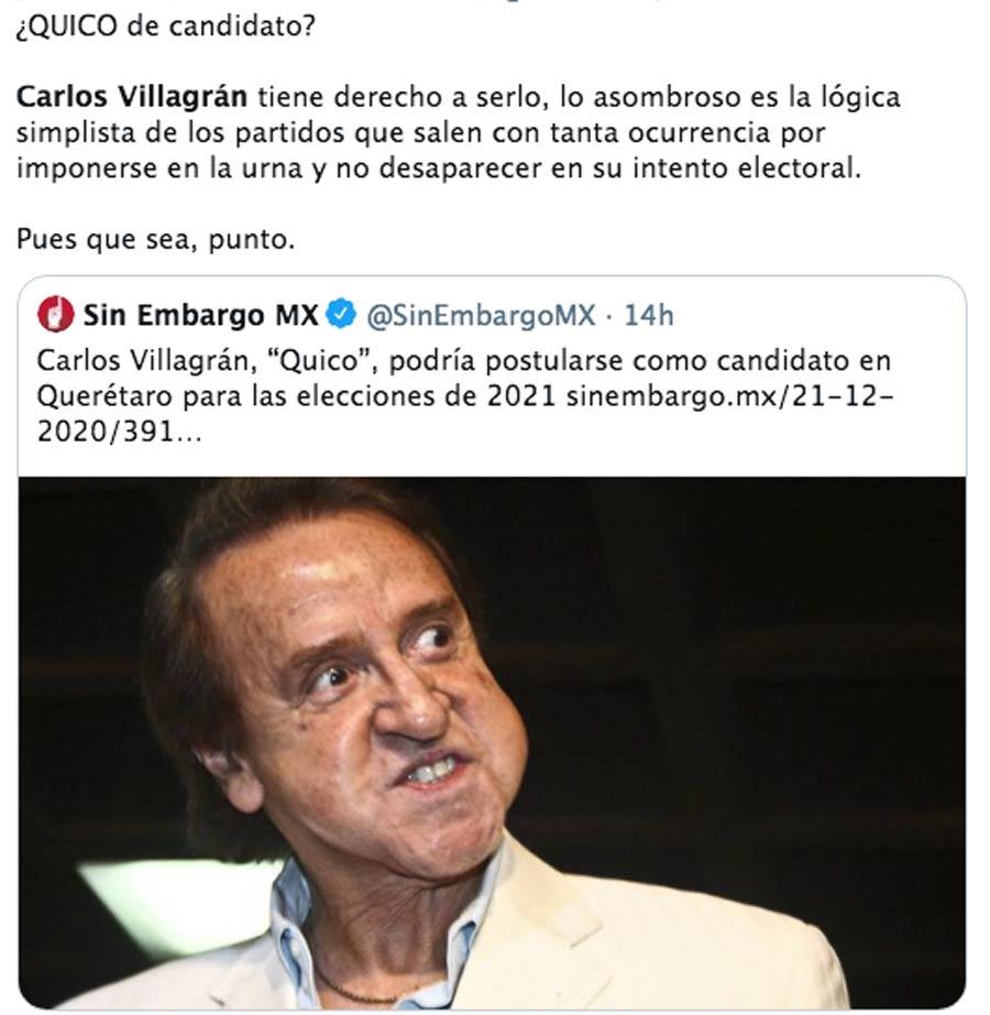Carlos Villagran Kiko_10