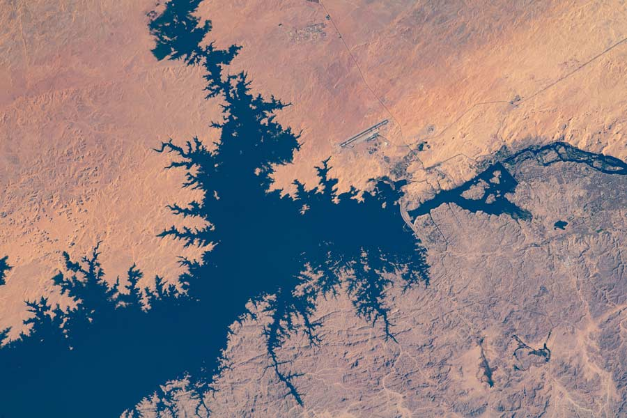 Fotos NASA_03