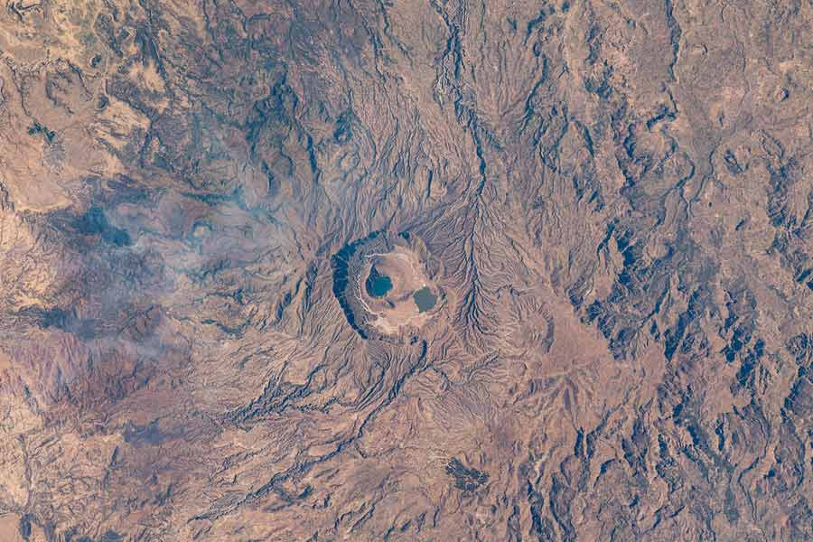 Fotos NASA_04