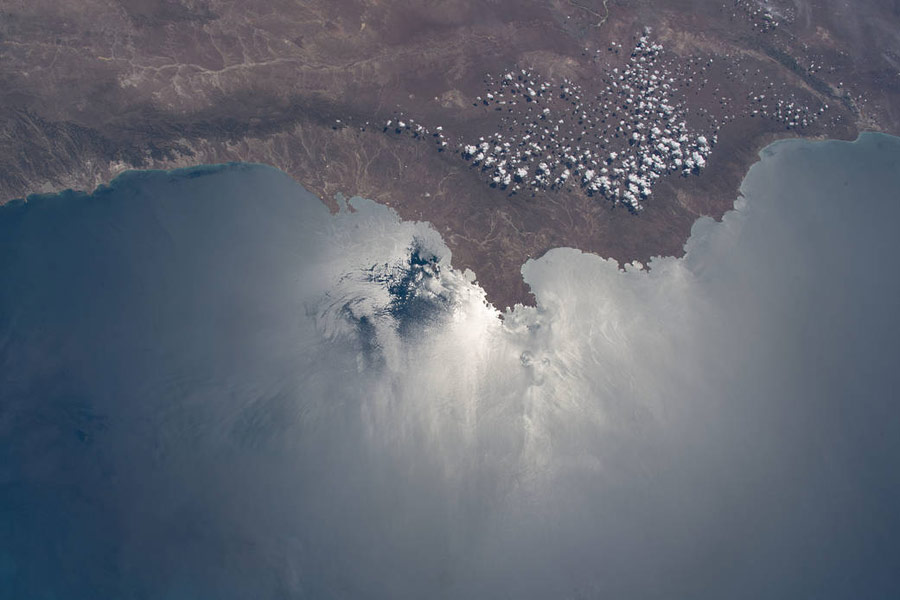 Fotos NASA_05