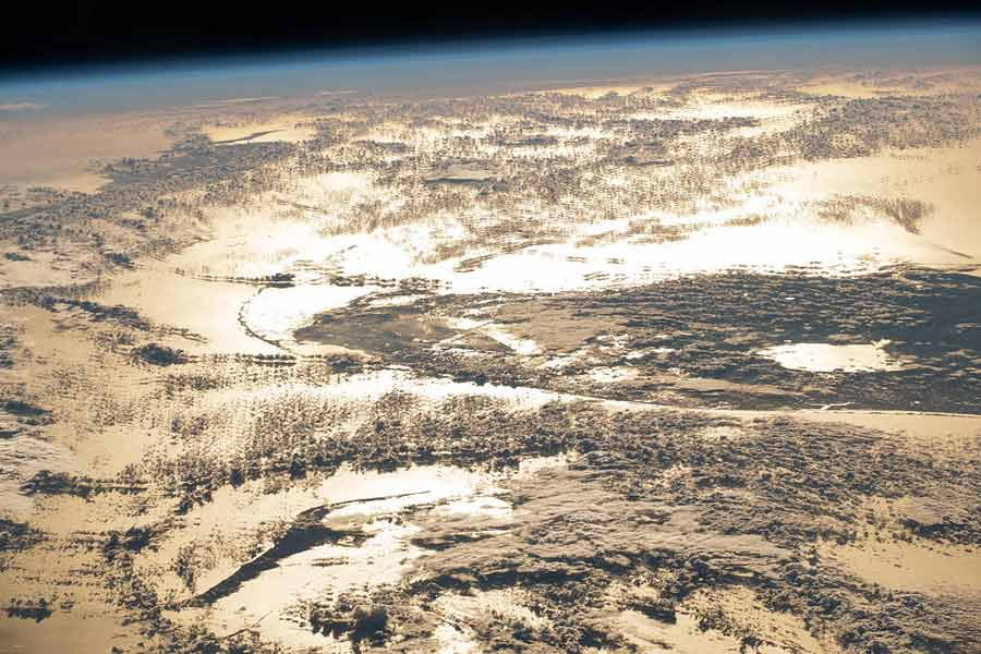 Fotos NASA_07