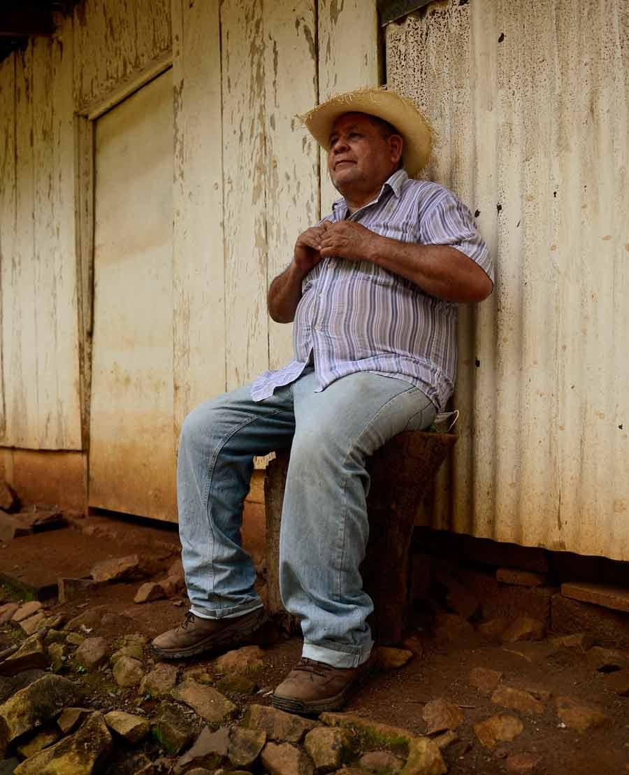 Orlando-Marquez----Objetos-masacre-el-mozote010-01