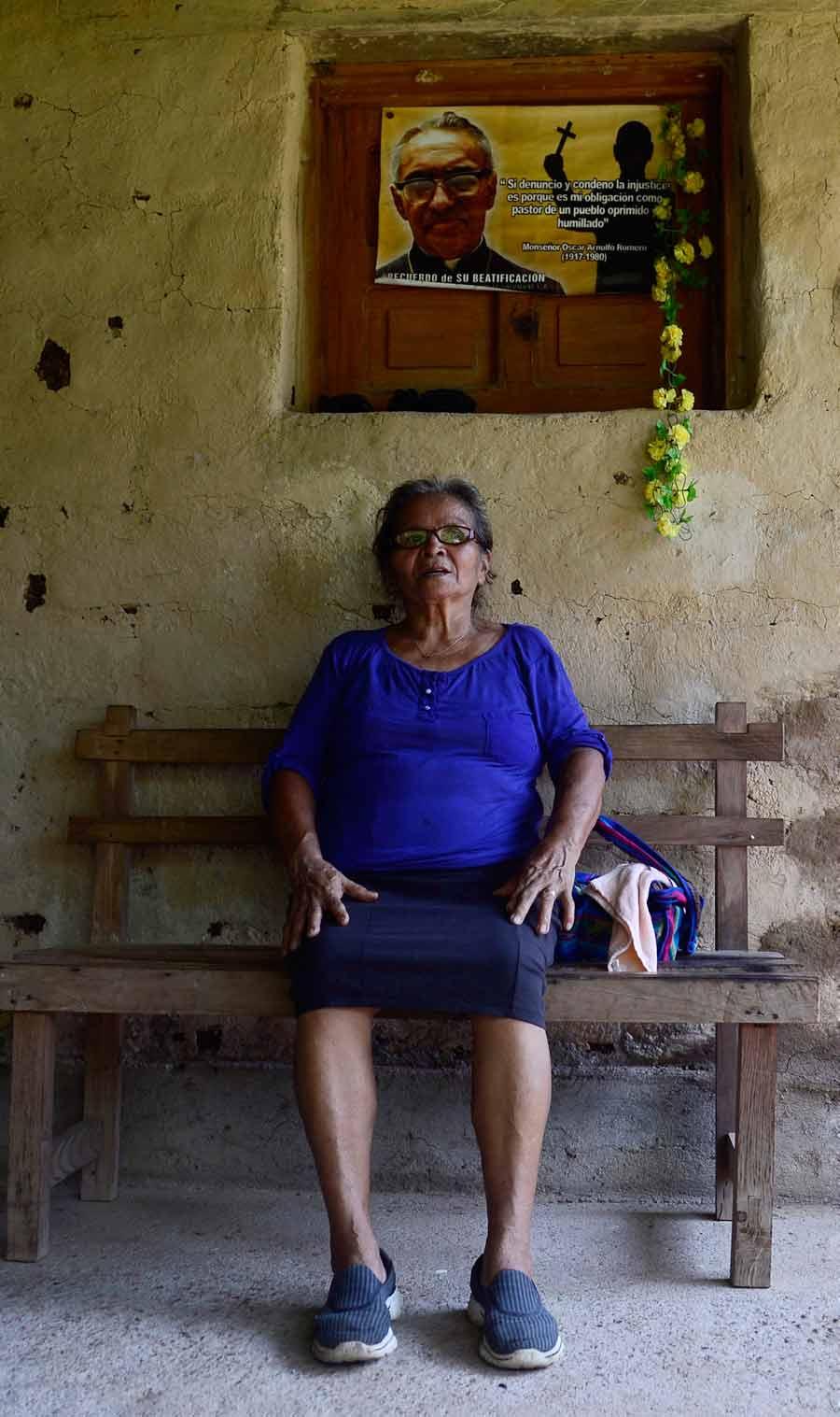 Rosario-Lopez----Objetos-masacre-el-mozote005-01