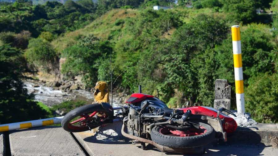accidene motociclista muerto_06
