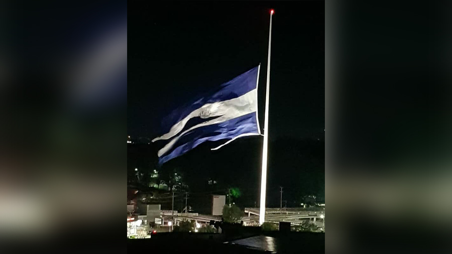 bandera-redondel-masferrer-1