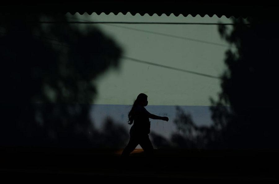 mujer atropellada Sonsonate_07