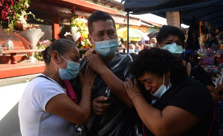 mujer atropellada Sonsonate_08