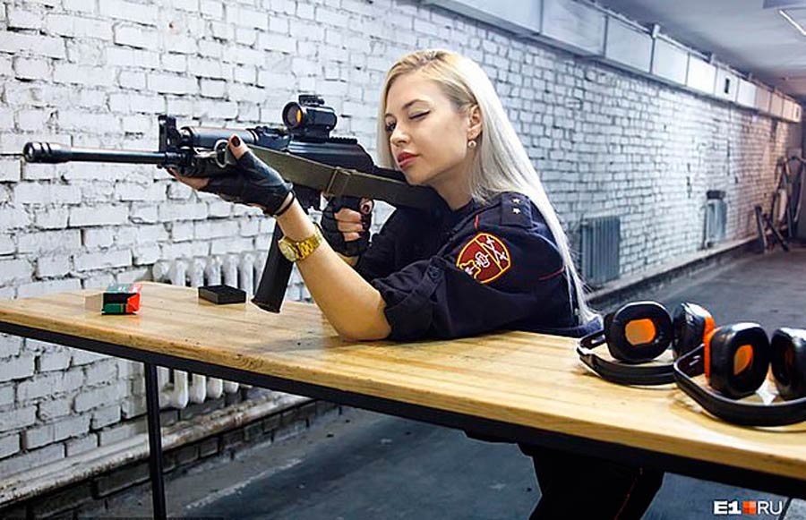 soldado rusa despedida_10