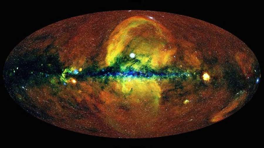 6--Universo-en-rayos-X