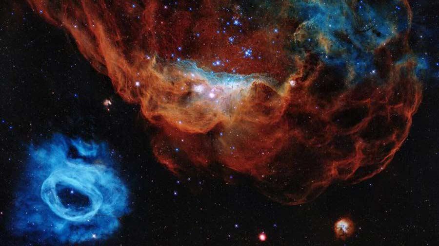 8--Foto-por-el-30-aniversario-de-Hubble