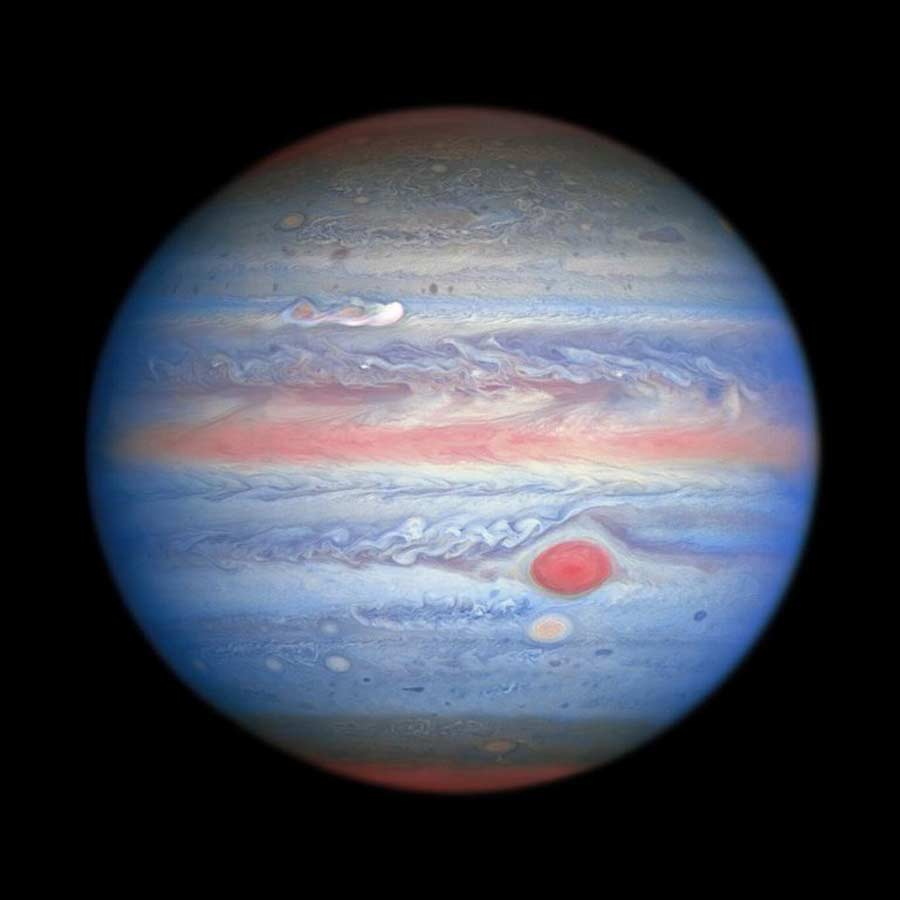 9--Una-vista-colorida-de-Júpiter