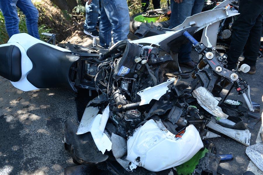 Accidente-Motociclistas19