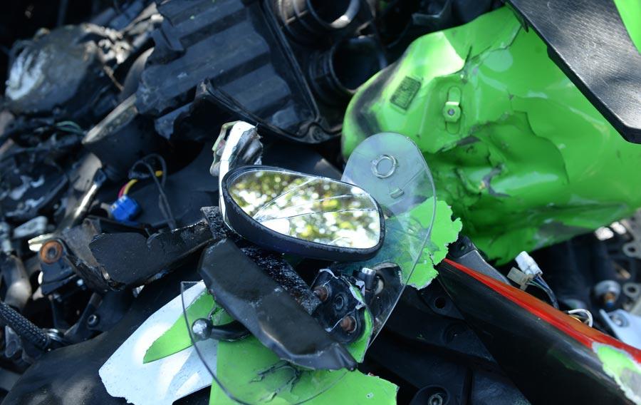 Accidente-Motociclistas20