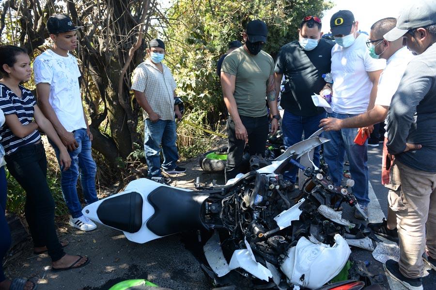 Accidente-Motociclistas22