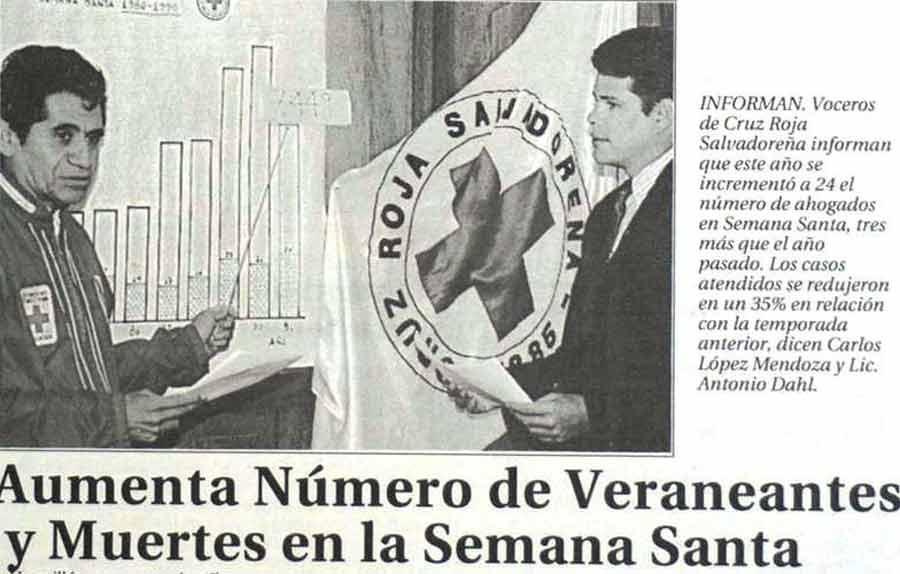 Carlos Lopez Mendoza_03