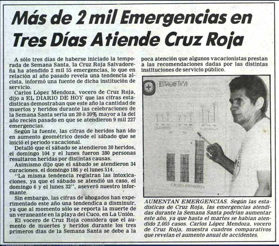 Carlos Lopez Mendoza_04