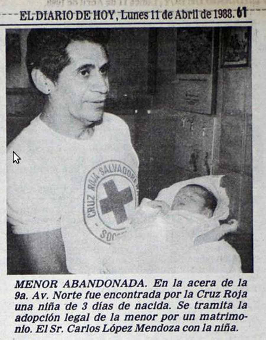 Carlos Lopez Mendoza_06