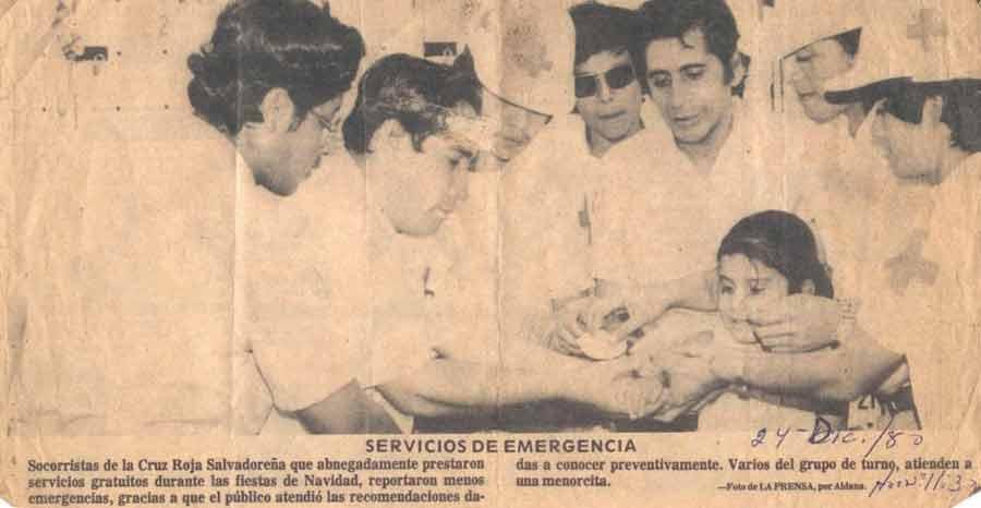 Carlos Lopez Mendoza_08