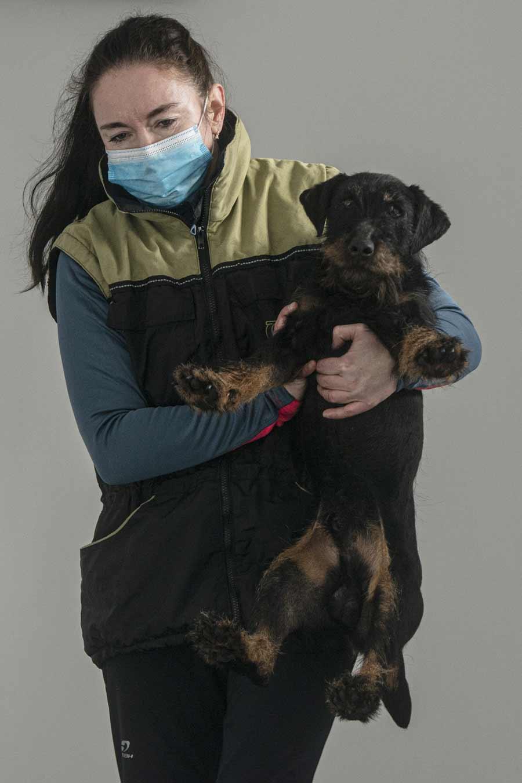 CZECH-HEALTH-VIRUS-ANIMAL-health-virus-animal