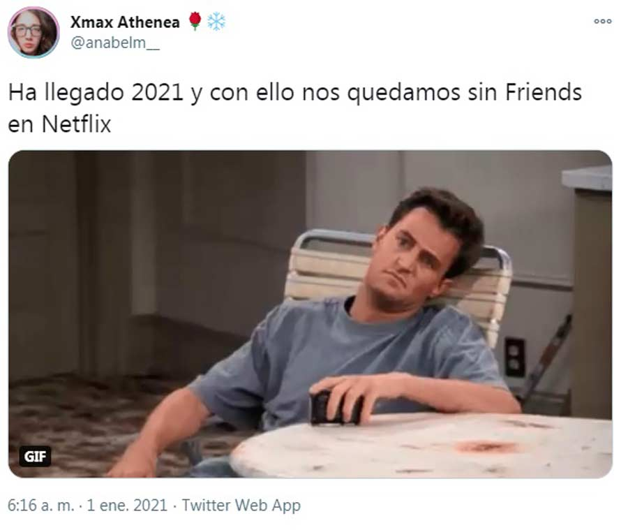 Friends-sale-de-netflix10