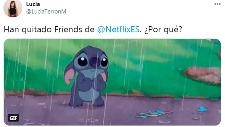Friends-sale-de-netflix11