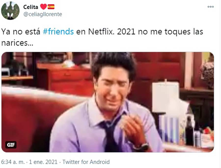 Friends-sale-de-netflix2