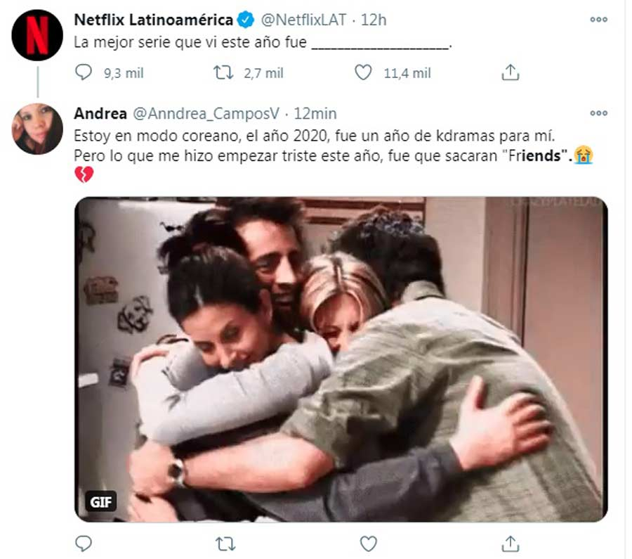 Friends-sale-de-netflix3