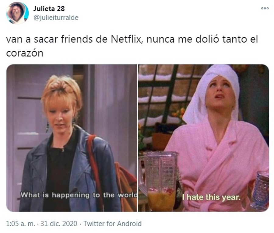 Friends-sale-de-netflix4