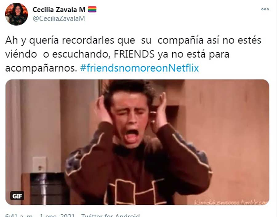 Friends-sale-de-netflix5