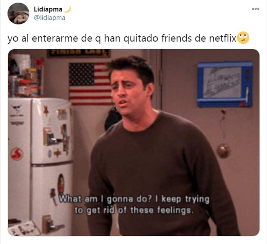 Friends-sale-de-netflix7