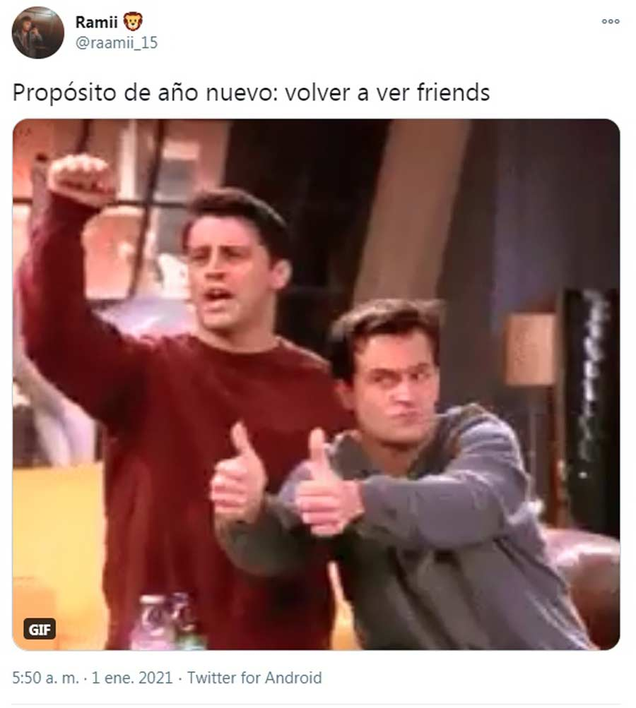 Friends-sale-de-netflix9