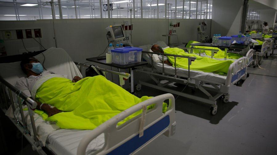 Hospital El Salvador4