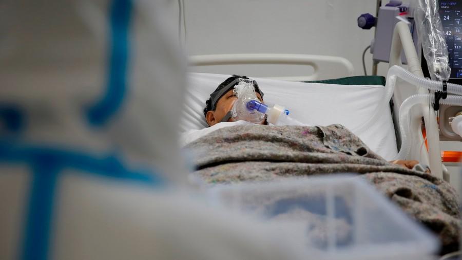 Hospital El salvador11