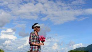 Las violaciones de las que nadie habla: las mujeres trans que sobrevivieron al conflicto armado en El Salvador