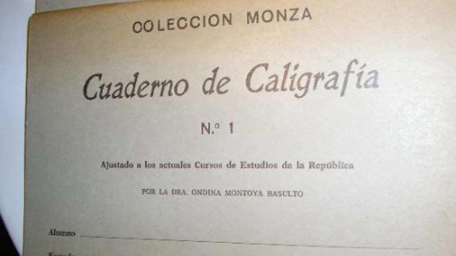 Libro-Monza1