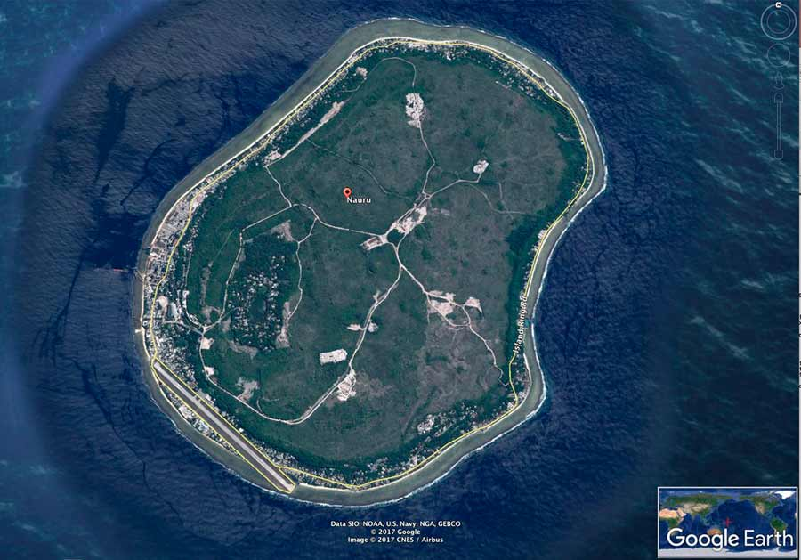 Nauru_011