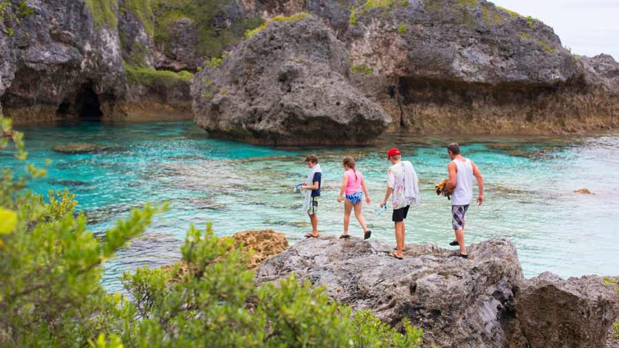 Niue_01